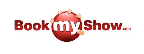 bookmyshow faridabad bookmyshow customer care complaints and reviews