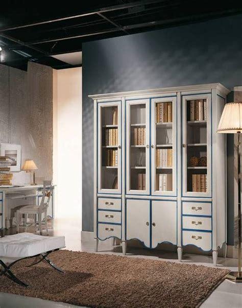 librerie torino mobili e mobilifici a torino arte povera libreria z279g