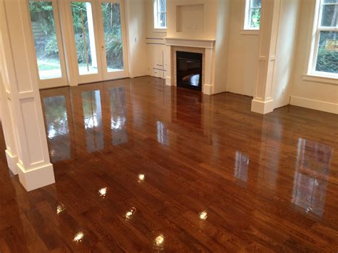 The Flooring Gallery by Hardwood Floor Refinishing Niagara Hardwood Flooring