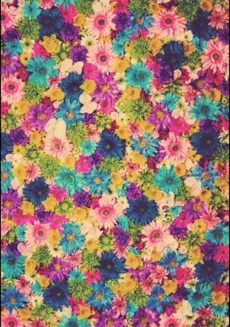 imagenes wallpaper para whatsapp de flores chidas fondos de whatsapp flores imagui