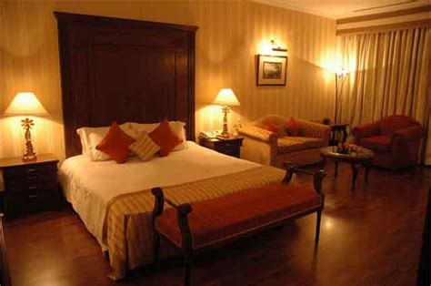 total hotel rooms by city bristol hotel gurgaon bristol hotel reviews bristol hotel book new delhi hotels with local