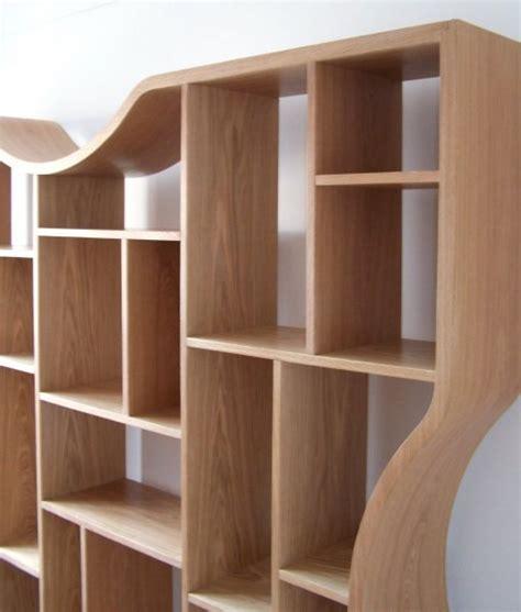 contemporary shelving systems 15 ideas of contemporary oak shelving units