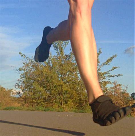 best vibram five fingers for running vibram five fingers kso review for forefoot running run