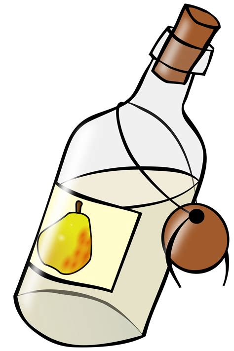 the house of the spirits pdf the house of the spirits pdf download clipart bottle with moonshine
