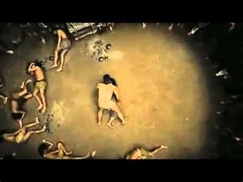 film ong bak 2014 motarjam karen new movie 2014 ong bak remix in karen language youtube
