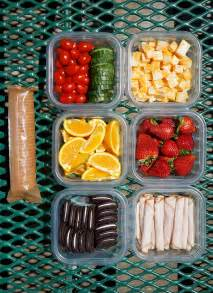 how to pack the perfect picnic lunch