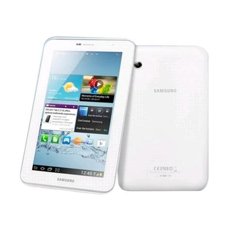 Tablet Samsung Ter Murah hd image galleries on 123coolpictures