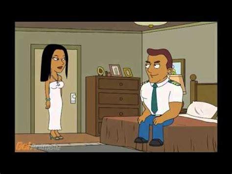 imagenes mujeres y hombres en la cama un hombre en la cama y una mujer parada en el piso youtube
