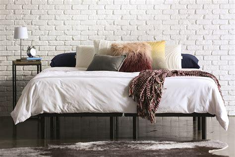 split king adjustable bed      partner