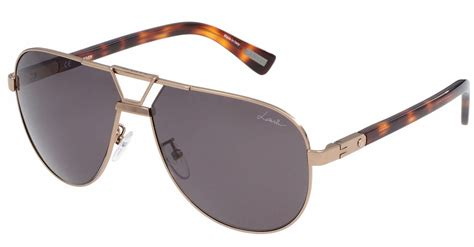 prada confetti wayfarer square sunglasses louisiana