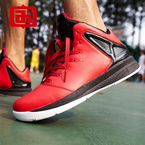 allen iverson shoes 2015 allen iverson shoes basketball shoes shoelace