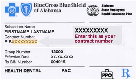Alabama State Employees' Insurance Board