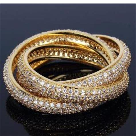 Rings: Amethyst Engagement Rings, Gold Rings Jewelry Men