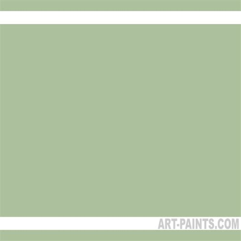 light sage light sage green patio paint sprays foam and styrofoam