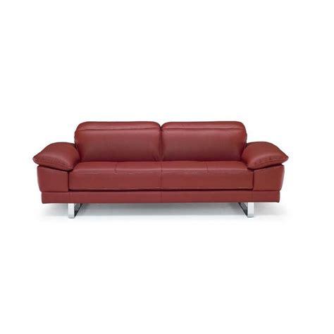 Elite Dining Room Furniture by Natuzzi Editions B796 Sofa Decorum Furniture Store