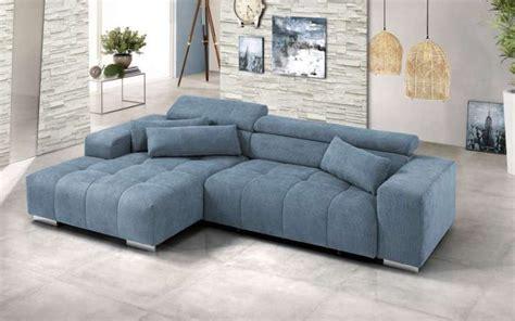 mondo convenienza divani letto outlet divani mondo convenienza outlet idee di design per la