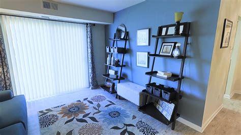 2 bedroom apartments richmond va westbury apartments rentals richmond va apartments com