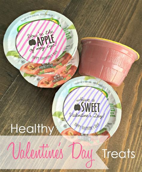 healthy snacks for toddlers for valentines day healthy valentines day treats for craft remedy