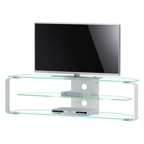 140 Matratze Günstig by Tv Rack 140 Cm Bestseller Shop F 252 R M 246 Bel Und Einrichtungen