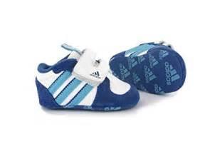 Baby Adidas Crib Shoes Adidas Baby Boy Streetrun Iii Crib Shoes Size 1 Co Uk Shoes Bags