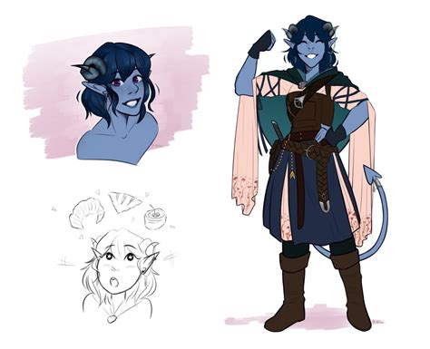 fjord and jester underwater kiss kat on twitter quot hey laurabaileyvo does jester know