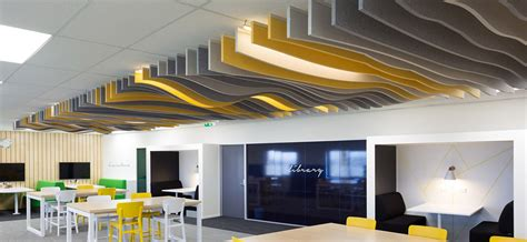 Suspended Acoustic Ceiling Panels by Acoustical Panel Ceilings Definition Taraba Home Review