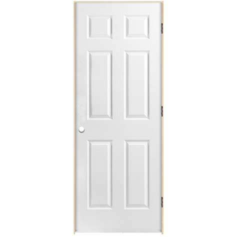 Bedroom Doors Lowes 28 Images Bedroom New Design For Lowes Closet Doors For Bedrooms
