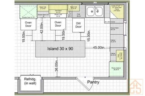 layout of restaurant pantry image result for warming kitchen layout plans