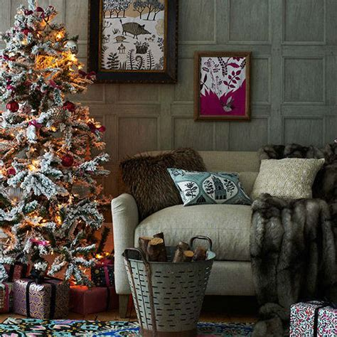 Decorations Ideas For Living Room - 33 best country living room decorating ideas