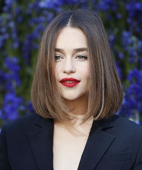 9 Attractive Layered Haircuts 2018 Styles At by Beautiful Bob Haircuts 2018 For Styles Beat