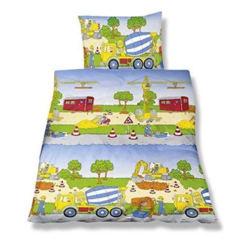 Kinderbettwäsche 135x200 Biber 258 by 180 Besten Aminata Bettw 228 Sche Bilder Auf