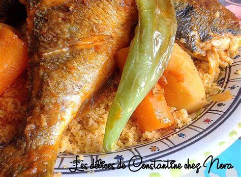recette cuisine couscous tunisien recette couscous tunisien recettes faciles recettes