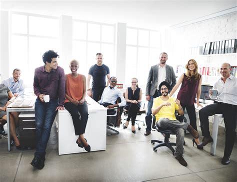 photo design team how to build a creative team the holst group