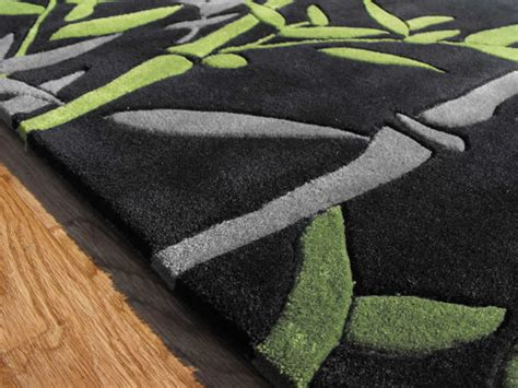 Grey And Green Rugs Roselawnlutheran Grey And Green Area Rug