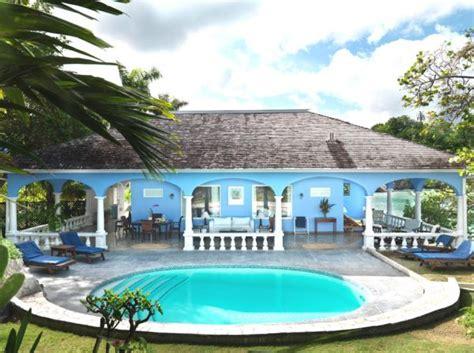 jamaika inn serene jamaica inn in the caribbean