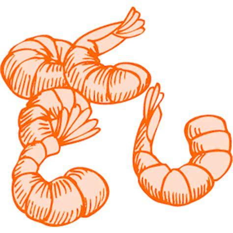 shrimp clip free shrimp clipart pictures clipartix