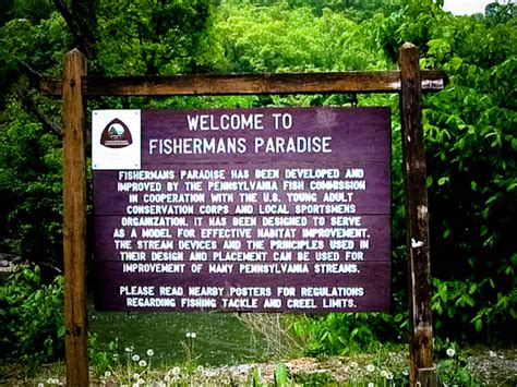 pa fish and boat commission hatcheries pennsylvania commission reverses decision to close