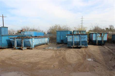Garage Sales Portland Tx Portland Tx Roll Dumpster