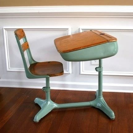elementary desks and chairs desk antique leather swivel chair old wooden office