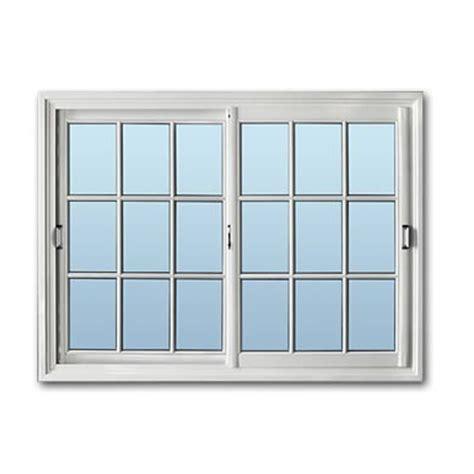 imagenes ventanas navideñas hermosos dise 241 os de ventanas met 225 licas para casas peque 241 as