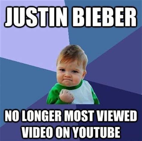 Funny Justin Bieber Memes - justin bieber meme dump a day