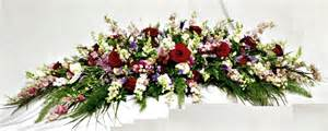 Flowers Online Delivery Cheap - best flowers for a funeral 2016