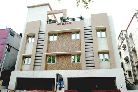 service appartment in chennai 3 bhk apartment for rent near alwarpet corporate