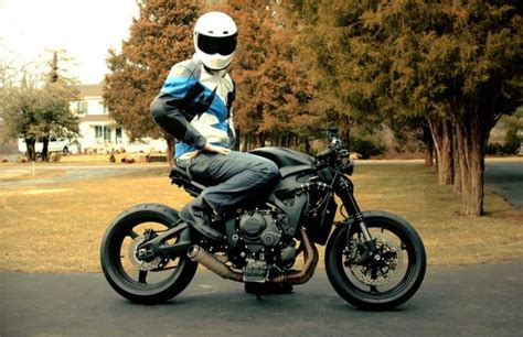 Motorrad Streetfighter Outfit by Street Fighter Motorcycles Motorcycle Forum Gt Type