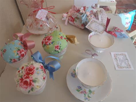 vintage craft projects vintage china crafts