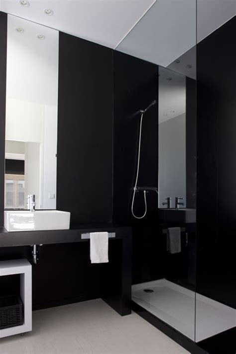 modern sleek design sleek and modern white modular house home interior design