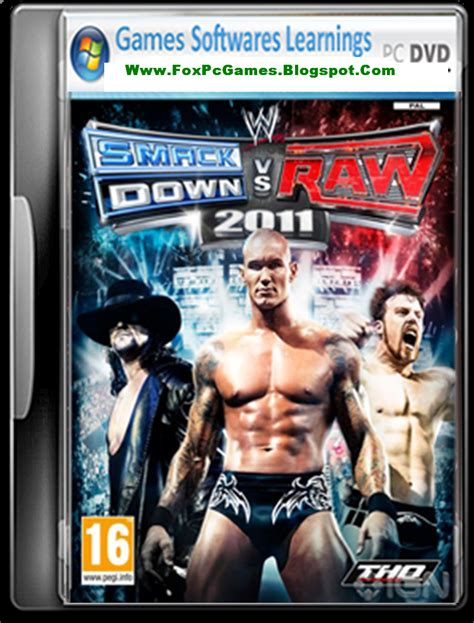 wwe raw game for pc free download full version 2015 wwe smackdown vs raw 2011 free download pc game full