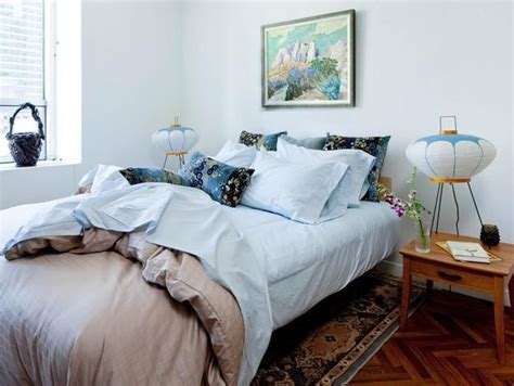 feng shui bedroom decorating ideas good feng shui for bedroom decor 22 ideas and feng shui