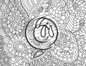 trippy coloring book psychedelic coloring pages to and print for free