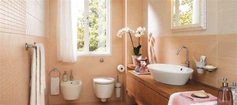 arredamenti bagni piccoli arredare bagni piccoli con 1000 bagnolandia